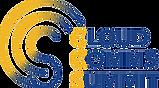 01_Logo+TextHR