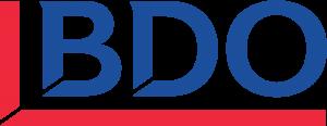 2000px-BDO_Deutsche_Warentreuhand_Logo_svg