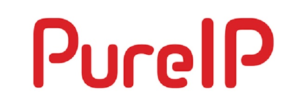 Pure-IP