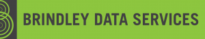 Brindley Data Services