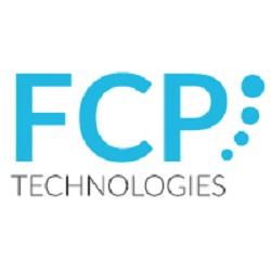 FCP Technologies Ltd