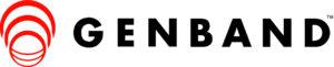 genband_logo_2012