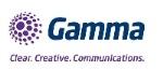 Gamma small