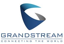 Grandstream smaller