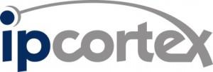 IP Cortex Ltd