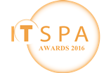 ITSPA-Awards-2016 web