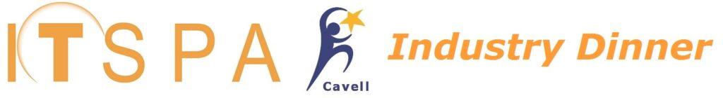 ITSPA Cavell Dinner LOGO