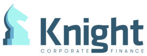 Knight Corporate Finance Ltd