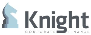 Knight_Primary_Logo_DarkBlue-01