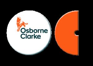 Osborne Clarke logo for 3rd parties (72 dpi) - RGB