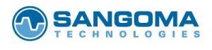 Sangoma-Logo-400x200 px (002)