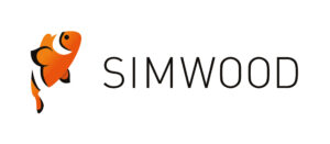 Simwood eSMS Limited