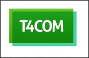 T4Com