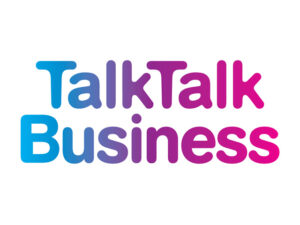 TalkTalk-Business-logo-web