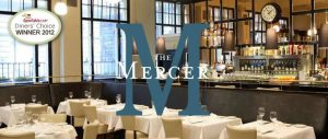 The-Mercer-london-city-threadneedle-blue-seal-commercial-kitchen
