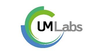 UM Labs