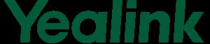 Yealink-Logo-1