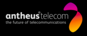 Antheus Telecom Ltd