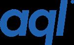 aql-blue-tight-small