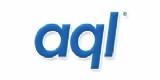aql-logo 2013