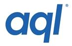 aql new logo