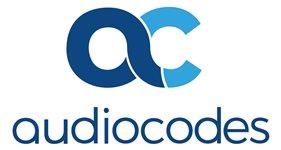 audiocodes-small