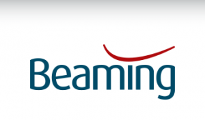 Beaming Ltd