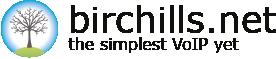 Birchills Telecom Limited