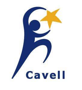 cavell_enhanced_logo_eps