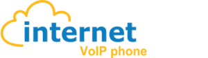InternetVoipPhone
