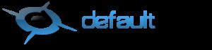 Defaultroute Ltd