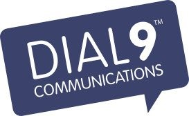 Dial 9 Communications Limited