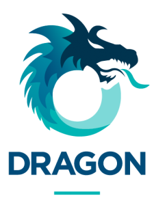 Dragon Information Systems
