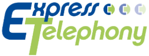 Express Telephony Limited
