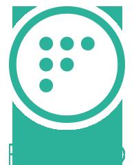 Ecodial T/A Factco