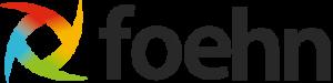 Foehn Ltd