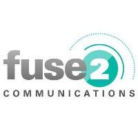 Fuse 2 Communications Ltd