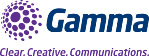 gamma-logo-coloured-strapline