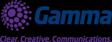 gamma-logo-coloured-strapline