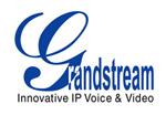 Grandstream Networks Inc