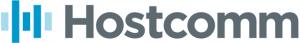 Hostcomm