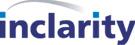 Inclarity Telecommunications Ltd.
