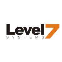 Level 7 Systems