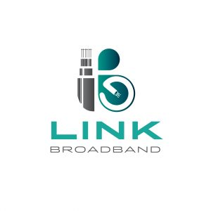 Link Broadband