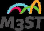 M3ST Ltd