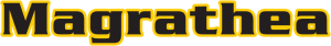 magrathea-logo-web