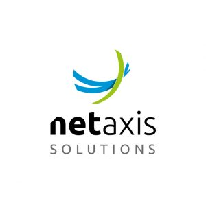 netaxis new logo