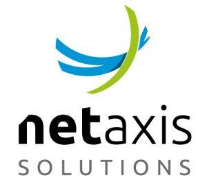 Netaxis