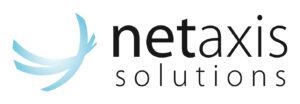 netaxis_logo_quadri_plain_HD