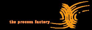 porting_logo_big